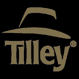 Tilley hatte